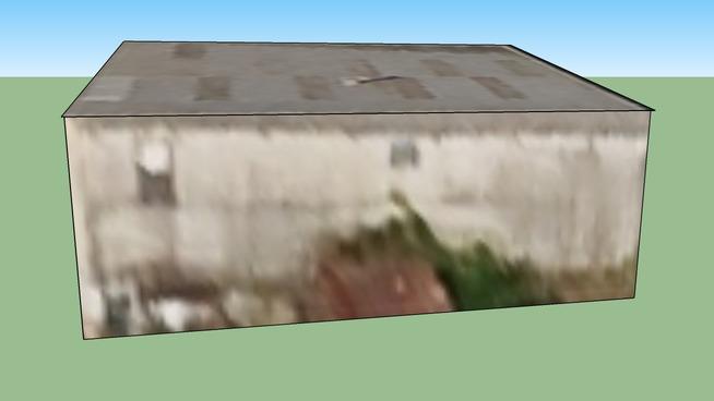 Строение по адресу Дублин, Co. Дублин, Ирландия