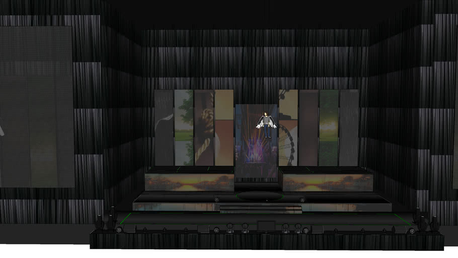 Arvada Concert
