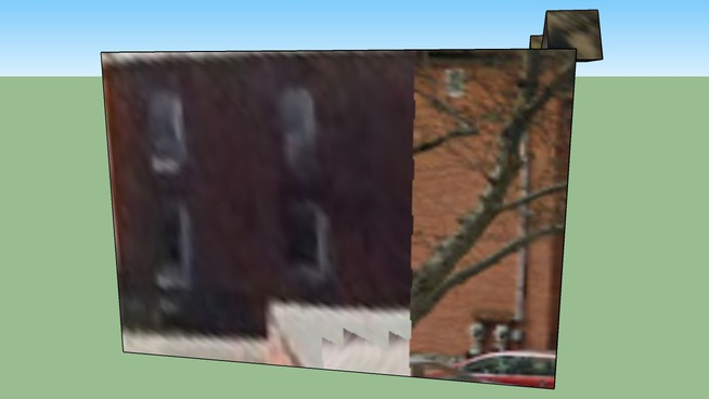 18 and 20 Lorne Ave.