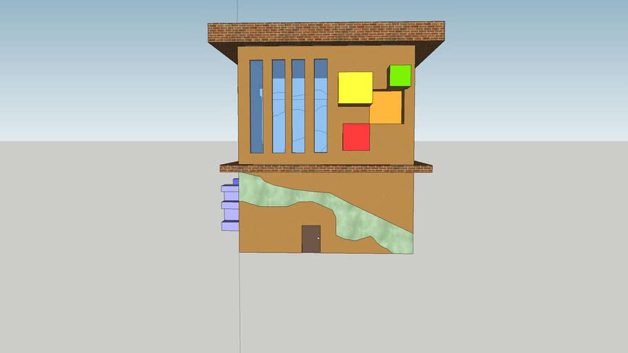 IT House