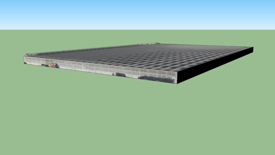 Building in Oxnard, CA 93035, USA
