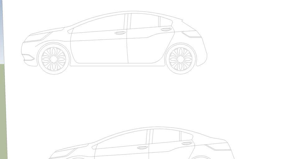 C-CAR