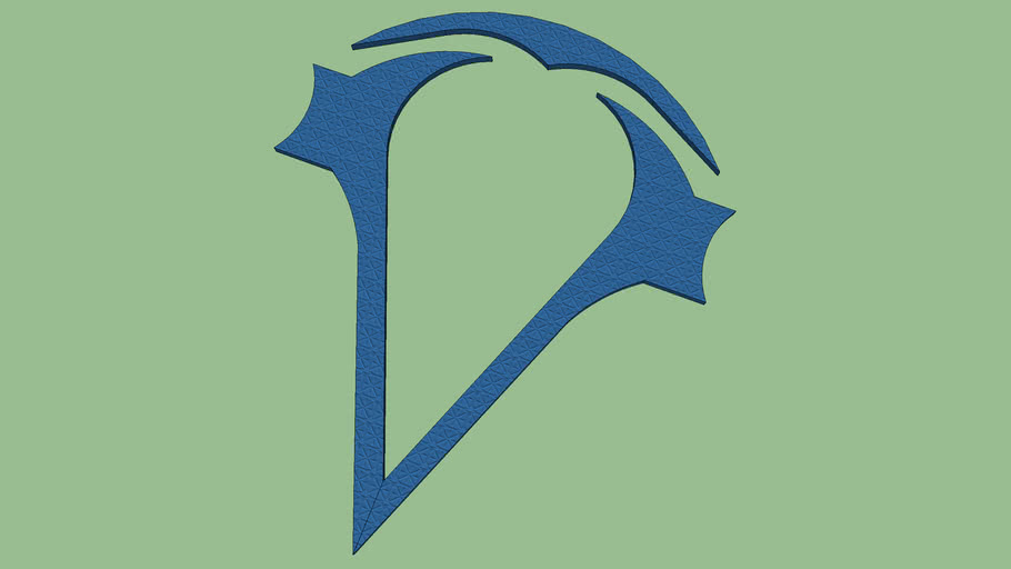 Assasins Creed Logo