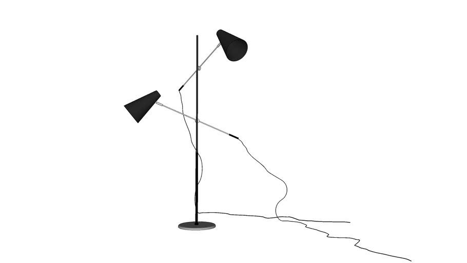 đèn 29