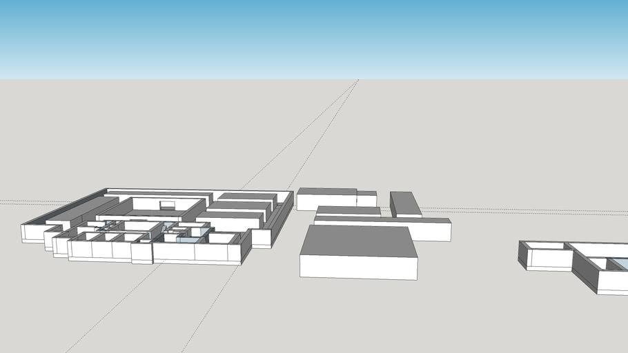 O&O Fietsfabriekje