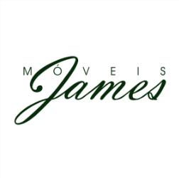 MOVEIS JAMES