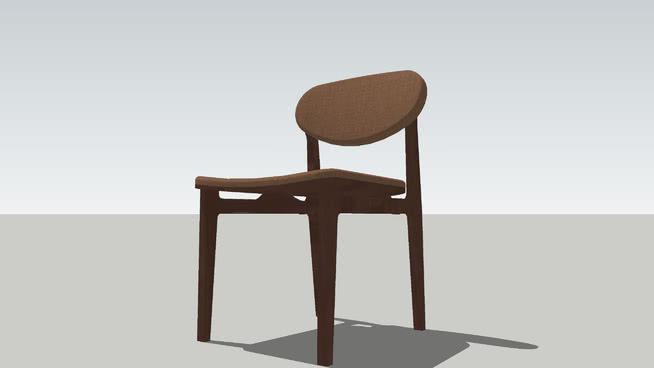 Cadeira Aita 2
