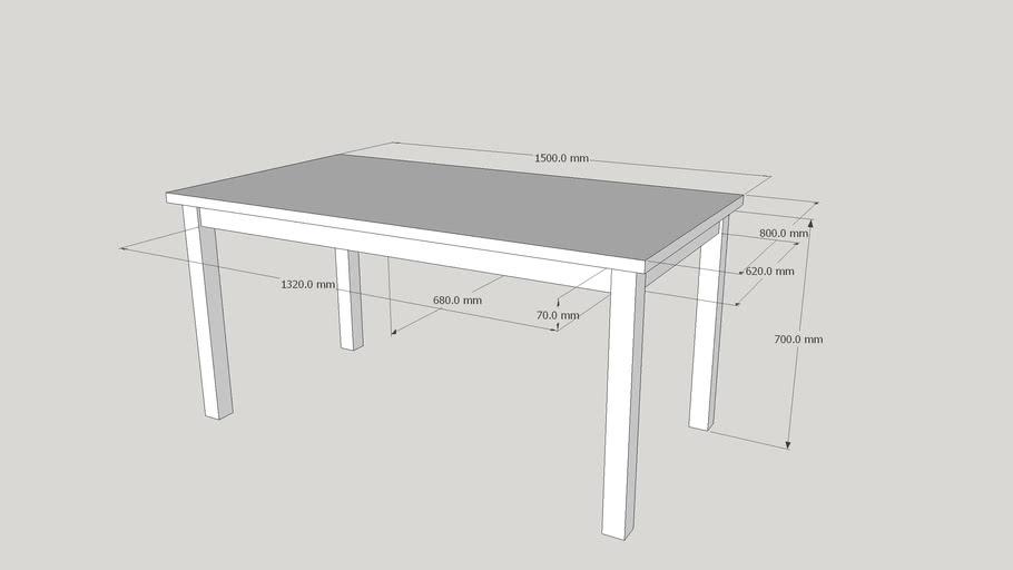 테이블_190820