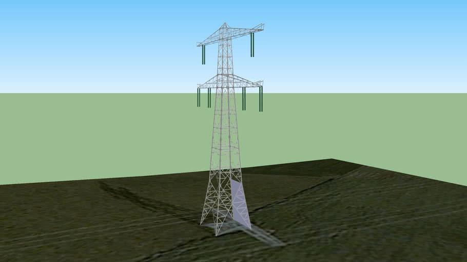 Ddw-Dtc mast 102