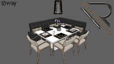 Tables Bash6