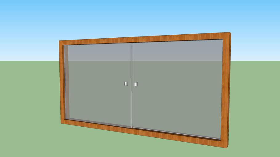 blindex 2,50 x 1,30