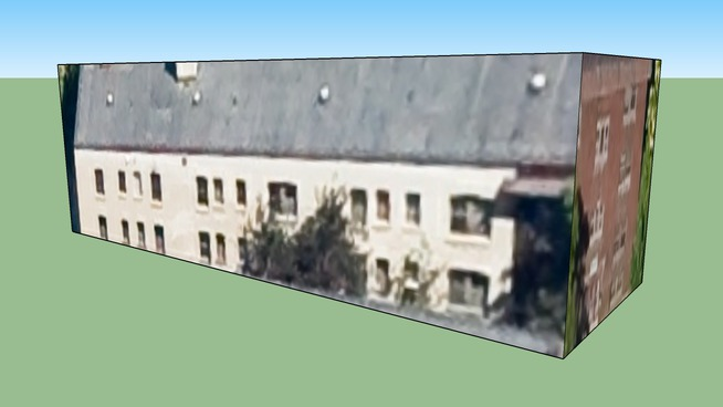 Apartment, MN, USA