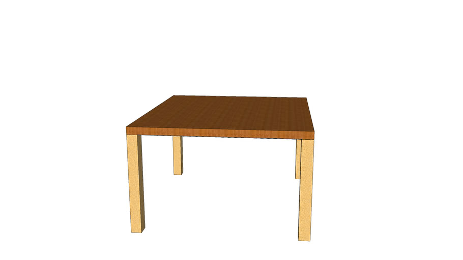 SSCollectionTable