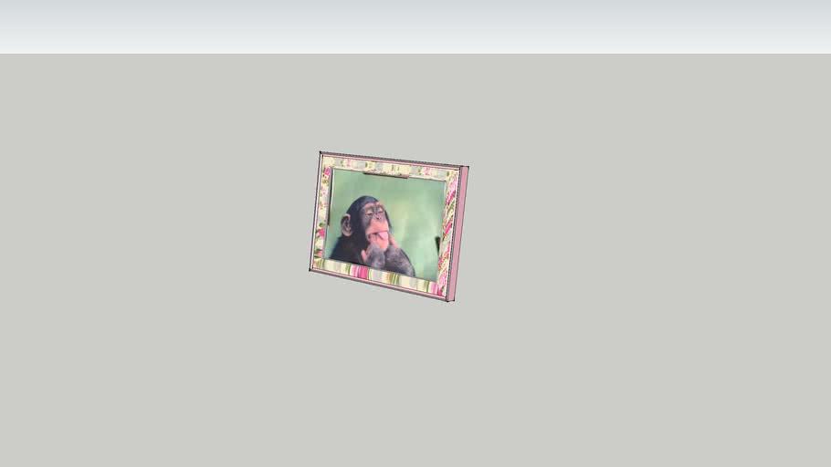 foto frame (130x180mm)