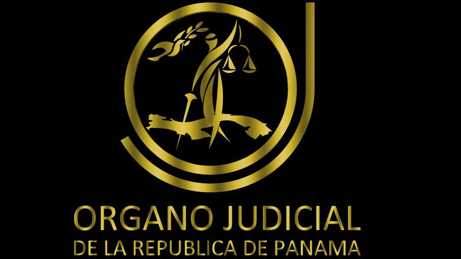 Justicia de Panamá / Panama justice