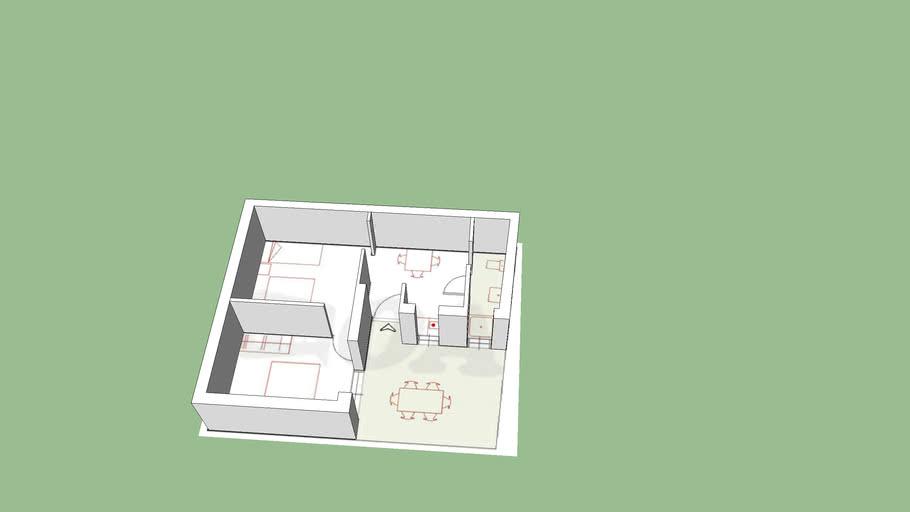 casa vistas 2