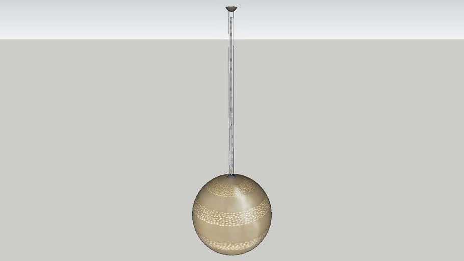 kare lamp 39011