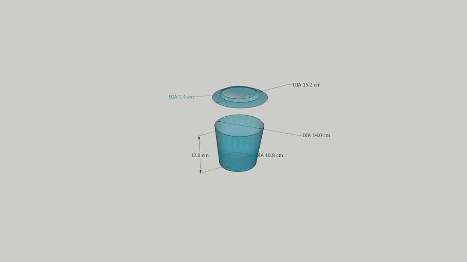 nitithorn-ARTI3314-101-test