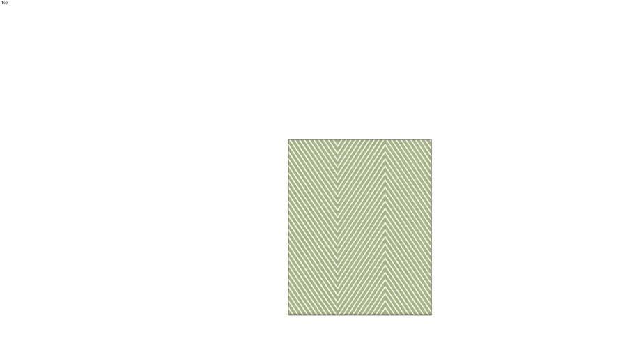Herringbone texture, 93%