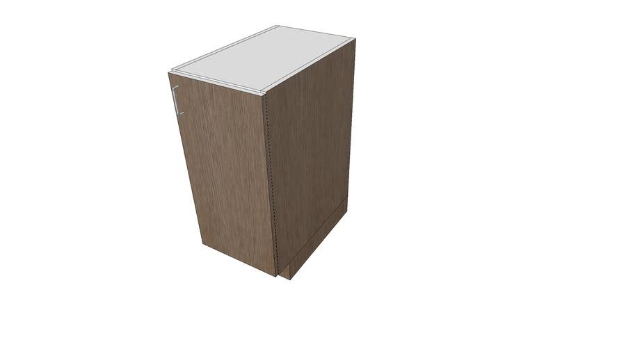 Cabinet6cc