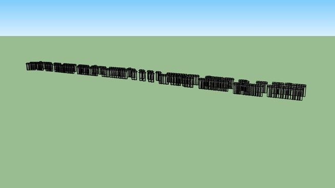 台大椰林道