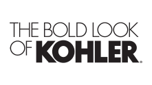 The Bold Look Of Kohler (SdB)