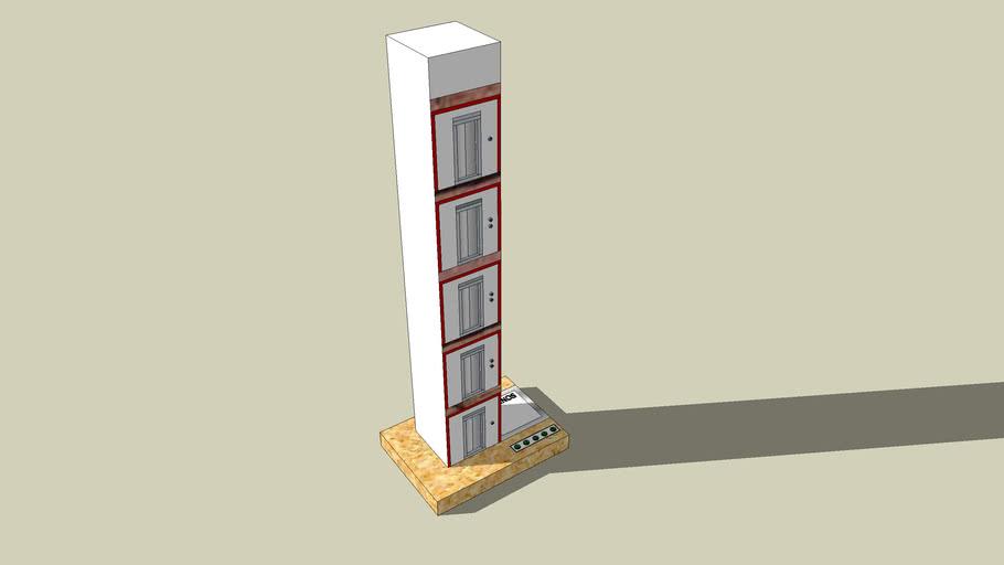 Diseño_ascensor_UTP