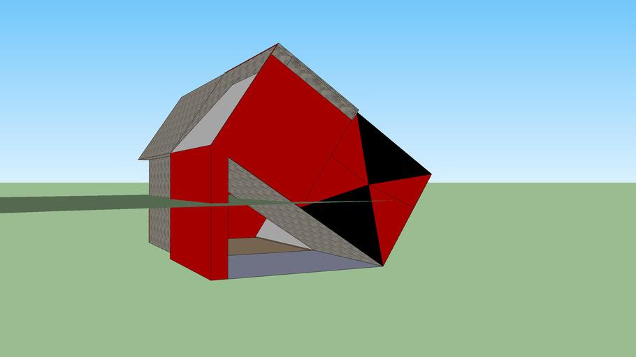 huis van lukaz
