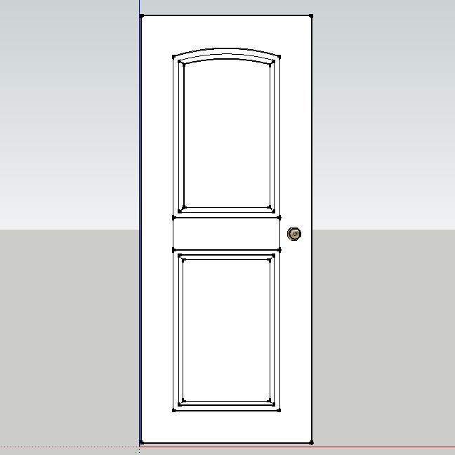плинтуса карнизы дверь