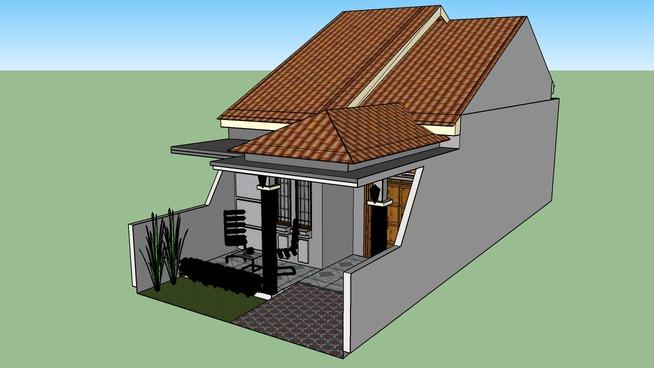 Agus SGH (house2)