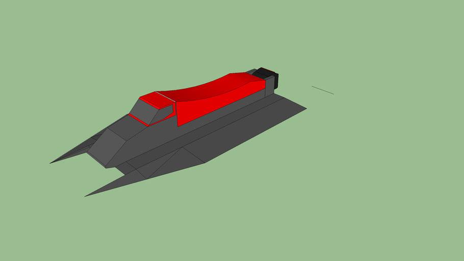 f1 boat (1)