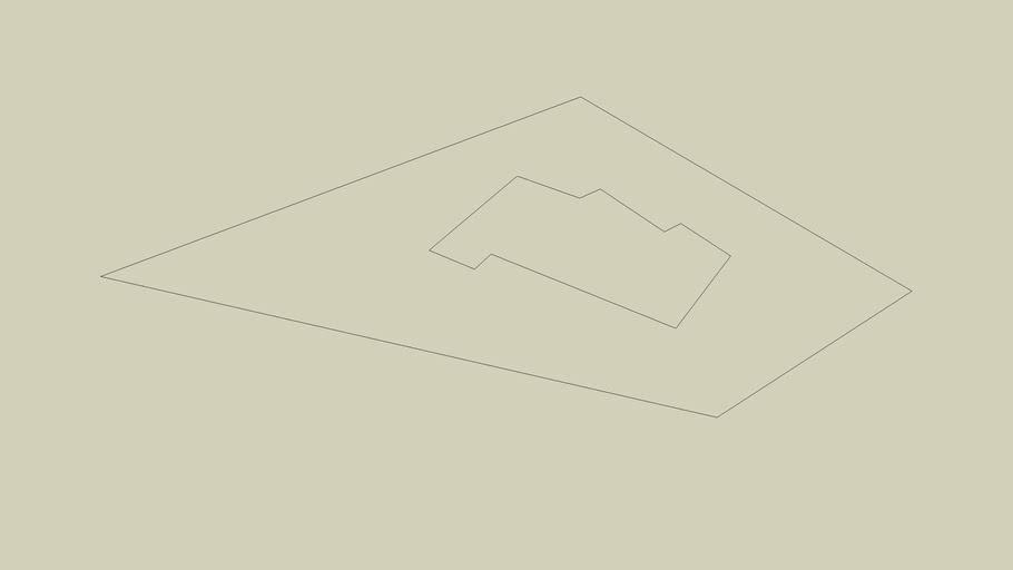 0planimetria