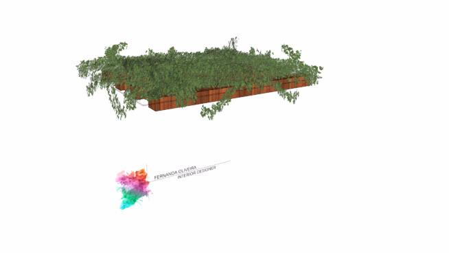 exterior/jardin