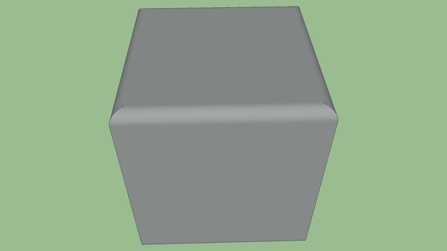 Mono Stool (2)