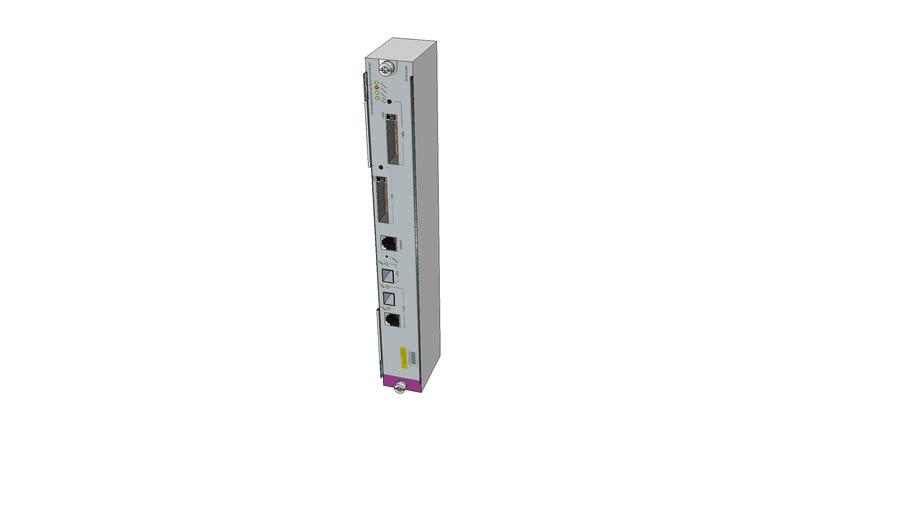 Cisco 7609 RSP720-3C-GE I do models on request