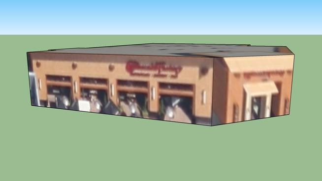 Cheesecake Roseville