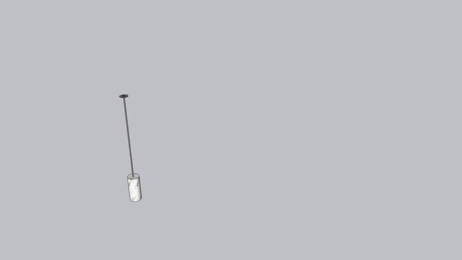 Lighting209