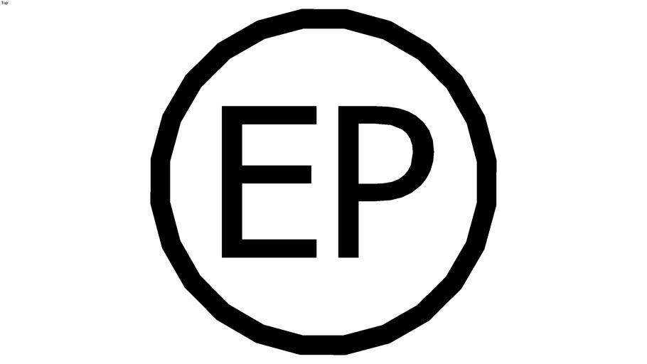 Electrical Panel Symbol