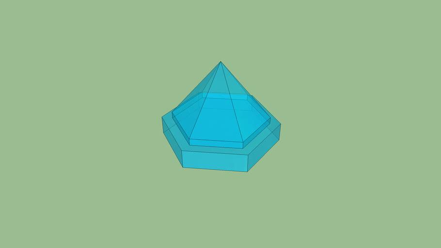 Deck Prism