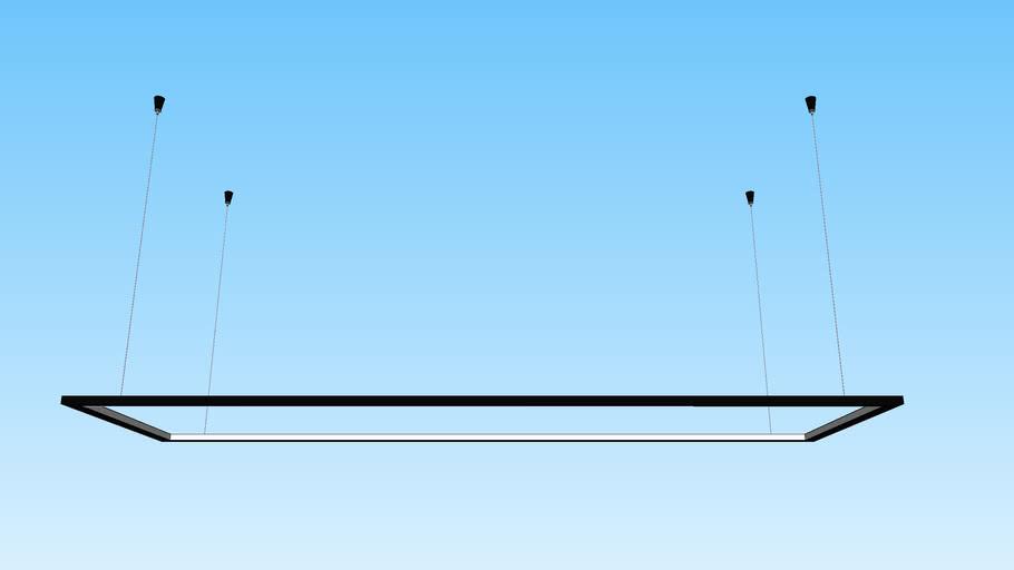 DS0019 - CANVAS PENDENTE.3 HORIZONTAL