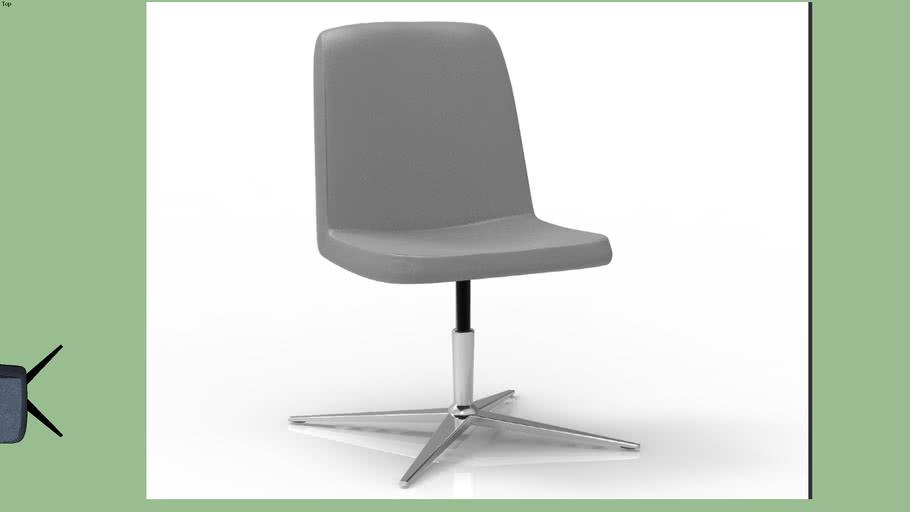desk chair chaise de bureau