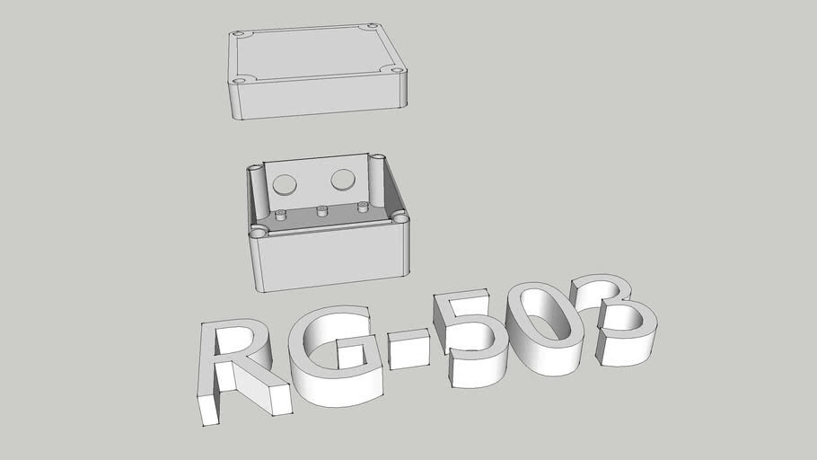 RG-503