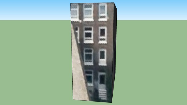 Govert Flinckstraat 290