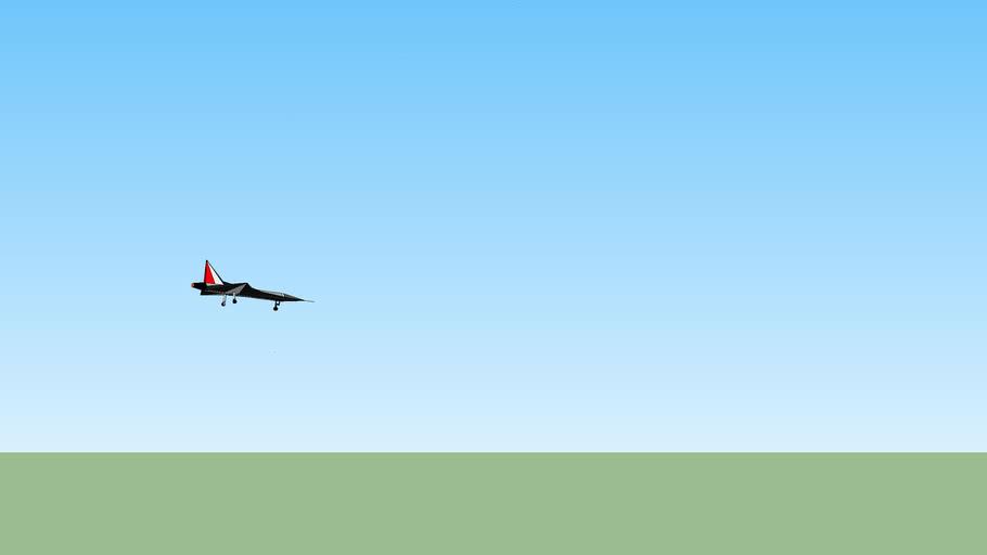 Drone Borbardement Impression 3d