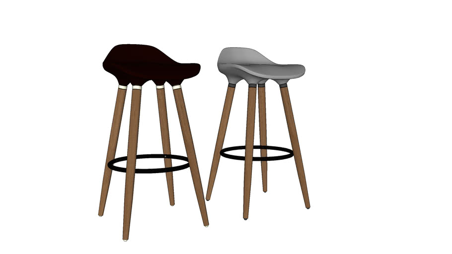 barstool, arm chair, chair, sofa, home furniture, kursi