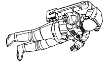 astronaits