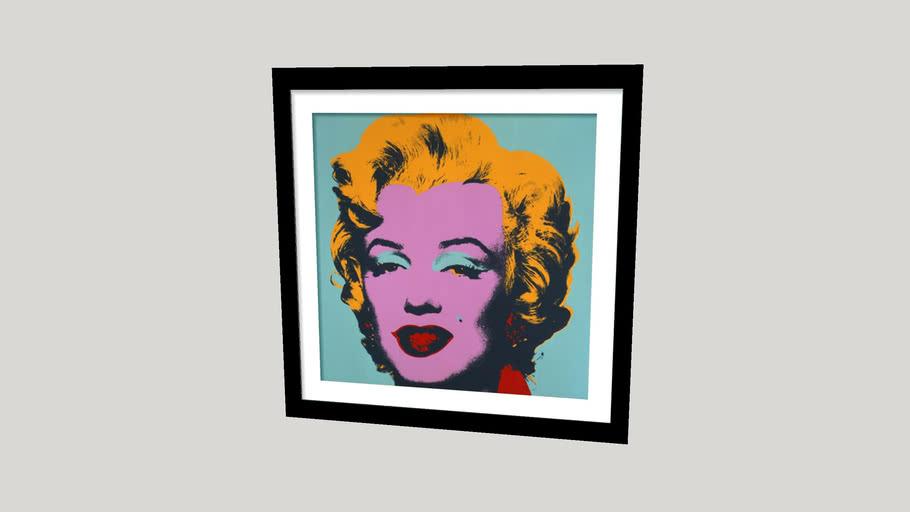 Art-Marilyn