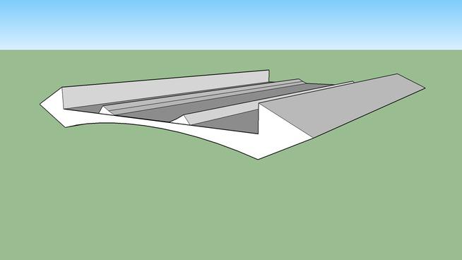 Platform to lift