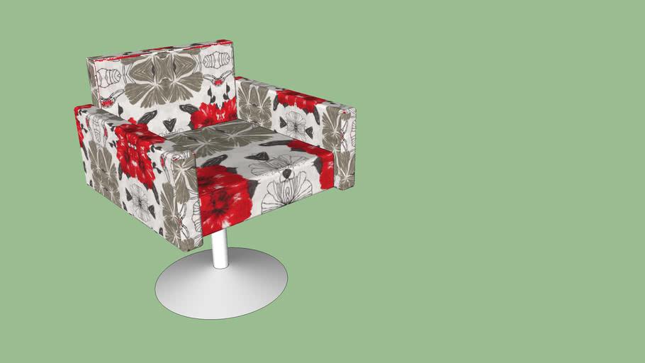Cadeira Treviso