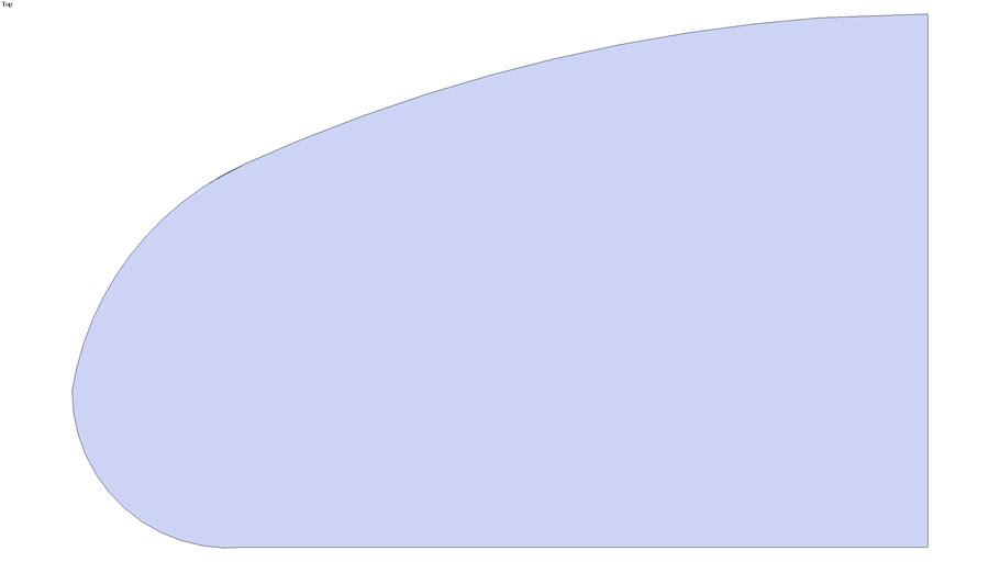 03L-01 / 03R-02